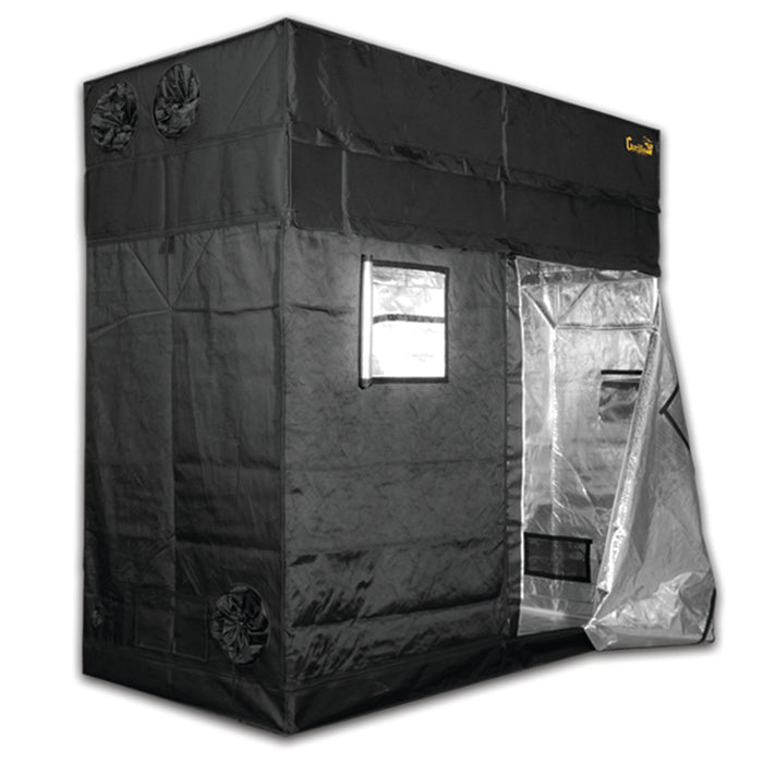 Gorilla Grow Tents - SproutRite