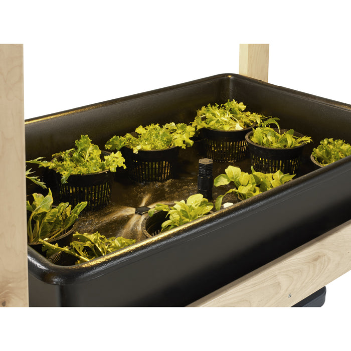 Hydroponics Growing Center HGC-52 - SproutRite