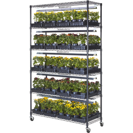 Seedling Plant Stand MGC-4818 - SproutRite