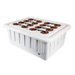 SuperPonics 16 Hydroponic Grow System - SproutRite