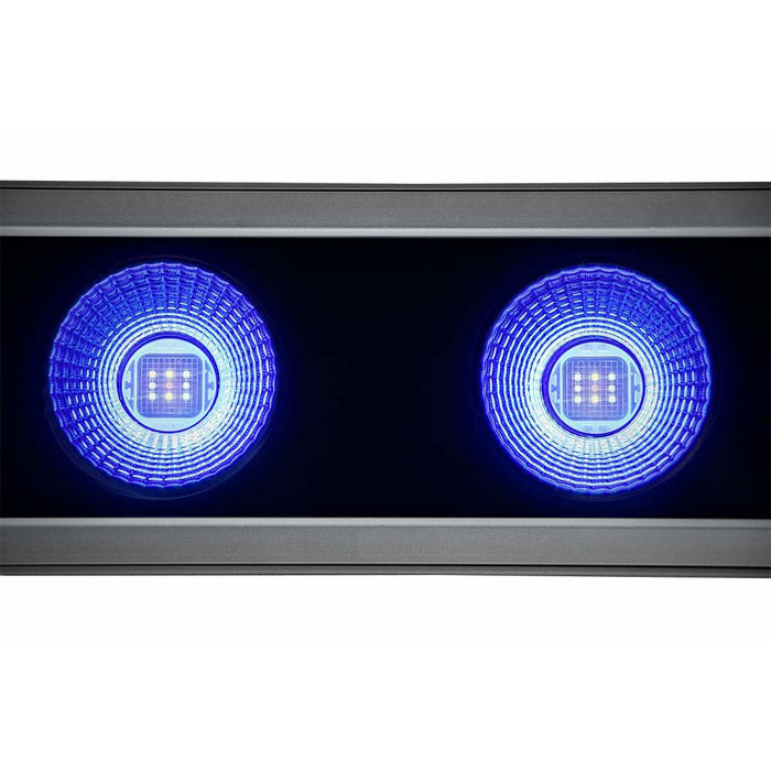 KIND LED X Series XC150 Bar Light - SproutRite