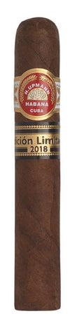 H.Upmann Propios Limited Edition 2018