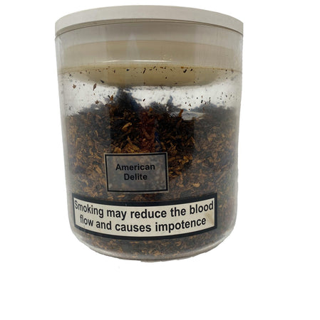 American Delight Pipe Tobacco