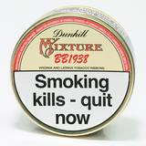 Dunhill My Mixture BB1938 Pipe Tobacco 50g Tin