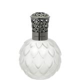 Maison Berger Paris Frosted Artichoke Lampe Berger