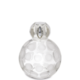 Maison Berger Paris Frosted Sphere Berger Lamp