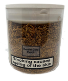 Kendal Gold Peach Tobacco