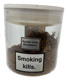 Kendal Gold Strawberry Tobacco