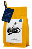 Lamplight Decaf