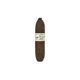 Drew Estate Liga Privada No9 Flying Pig