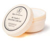 Taylor of Old Bond Street Mr Taylor Shaving Cream Bowl 150g