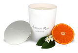 ORCHARDS OF SICILY SCENTED CANDLE