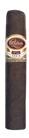 Padron 1926 Series No35 Natural