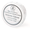 Taylor of Old Bond Street Platinum Shaving Cream Bowl 150g