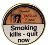 Dunhill Ye Olde Signe Pipe Tobacco 50g Tin