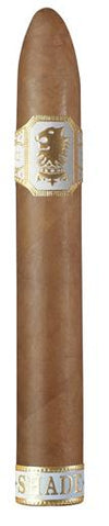 Drew Estate Undercrown Shade Belicoso