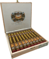 H. Upmann Naturales Tubos Early 1970s