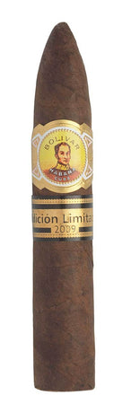 Bolivar Petit Belicoso Limited Edition 2009