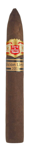 Hoyo de Monterrey Piramide Limited Edition 2003