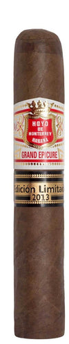 Hoyo de Monterrey Grand Epicure Limited Edition 2013