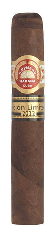 H. Upmann Robusto Limited Edition 2012