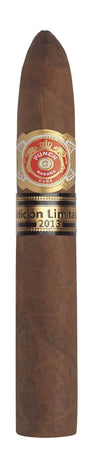 Punch Serie d'Oro No.2 Limited Edition 2013