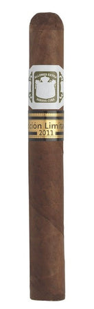 Ramon Allones Allones Extra Limited Edition 2011