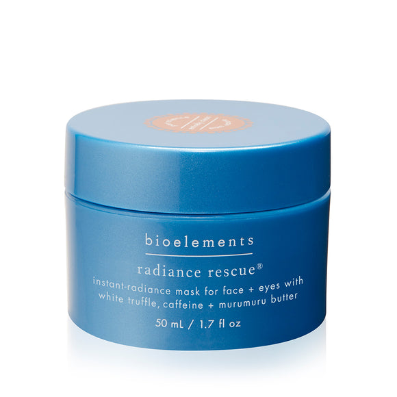 Bioelements Radiance Rescue