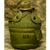 OD 1 Quart Canteen Cover
