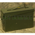 7.62mm Ammo Can