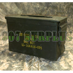 5.56 Ammo Can