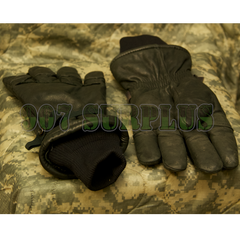 Gore-Tex Cold Weather Gloves