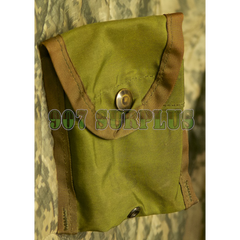 Alice Pouch - Compass/First Aid