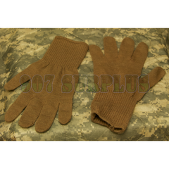 Cold Weather Glove Inserts
