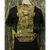 Molle II Hydration System | Multicam