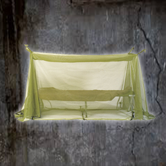 Insect Protection Net