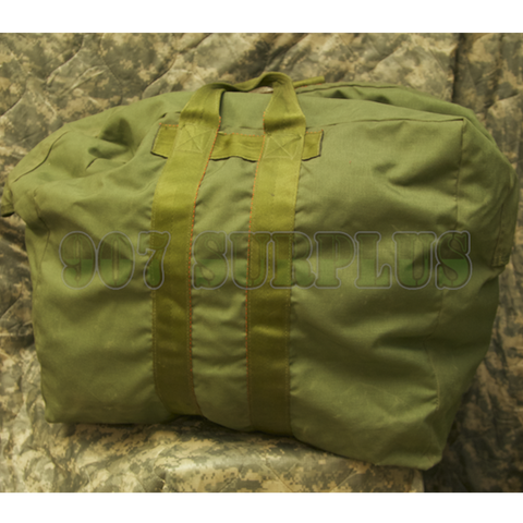 Aviators Kit Bag