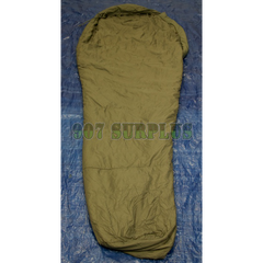 OD Patrol Sleeping Bag