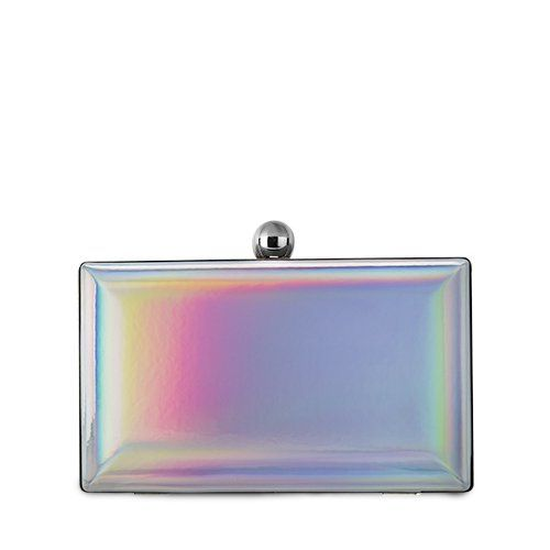 V.I.P. Incognito Clutch Flask