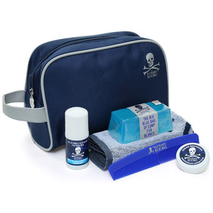 Bluebeards Revenge Body Kit