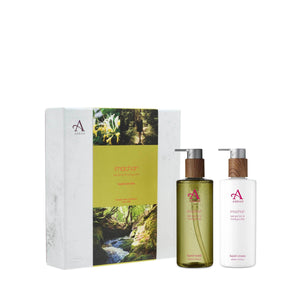 Arran Imachar Hand Care Duo (Set)