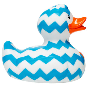 Chevron Duck