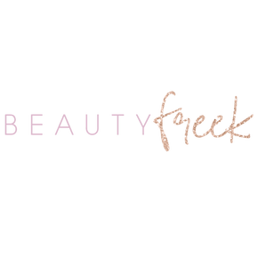 The Beauty Freek