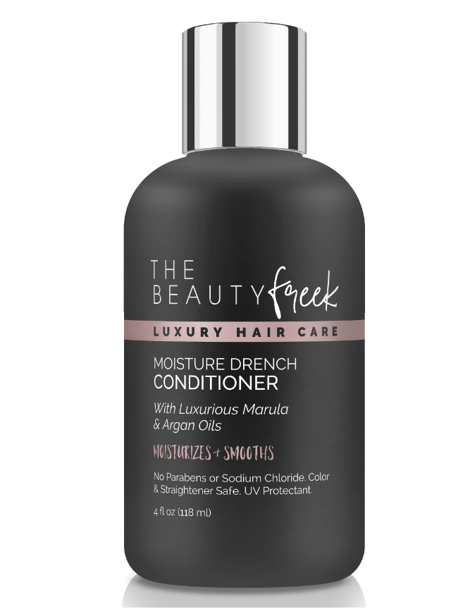 Image of Moisture Drench Conditioner
