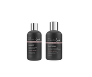 Stay Strong Shampoo & Conditioner Quarantine Kit
