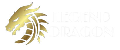 Legend Dragon