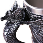 verre-Dragon-Viking | Legend-Dragon