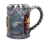 Tasse Dragon Game of Thrones | Legend Dragon