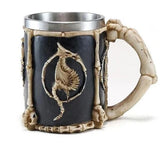 Tasse Dragon Pierrafeu | Legend Dragon