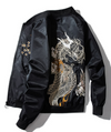 Blouson-Dragon-Harajuku-Style | Legend-Dragon